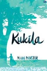 kukila: sejumlah kisahcinta
